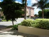 20 Calabria Ave - Photo 33