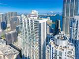 1010 Brickell - Photo 36