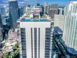 1010 Brickell - Photo 37