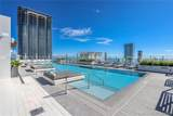 1010 Brickell - Photo 38