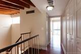9173 Fontainebleau Blvd - Photo 16