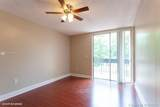 9173 Fontainebleau Blvd - Photo 17