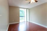 9173 Fontainebleau Blvd - Photo 18