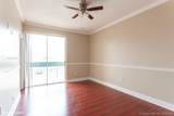 9173 Fontainebleau Blvd - Photo 19