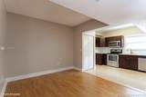 9173 Fontainebleau Blvd - Photo 8