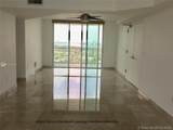 5900 Collins Ave - Photo 11