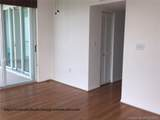5900 Collins Ave - Photo 14
