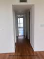 5900 Collins Ave - Photo 18