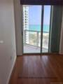 5900 Collins Ave - Photo 19