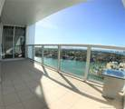 5900 Collins Ave - Photo 26