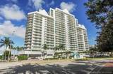 5900 Collins Ave - Photo 28