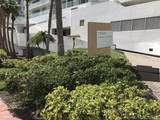 5900 Collins Ave - Photo 35