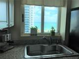 5900 Collins Ave - Photo 8