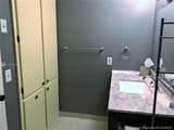 4200 Hillcrest Dr - Photo 18