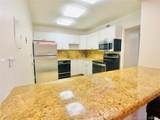 5555 Collins Ave - Photo 8