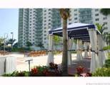 19370 Collins Ave - Photo 26