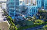 3737 Collins Ave - Photo 2