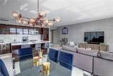 3737 Collins Ave - Photo 8