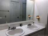 2365 74th St - Photo 24