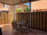 2365 74th St - Photo 36