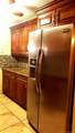 20275 2nd Ave - Photo 4