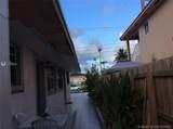 2318 5th Way - Photo 21