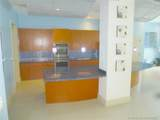 2000 Bayshore Dr - Photo 13