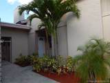 3943 Coral Springs Dr - Photo 2