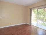 3943 Coral Springs Dr - Photo 21