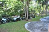 3943 Coral Springs Dr - Photo 24