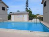 3943 Coral Springs Dr - Photo 26