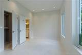 5712 Devonshire Blvd - Photo 14