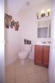 361 34th Ave - Photo 14
