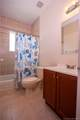 361 34th Ave - Photo 15
