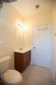 361 34th Ave - Photo 16