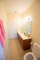 361 34th Ave - Photo 18