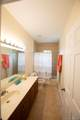 361 34th Ave - Photo 19