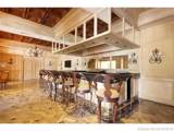 9801 Collins Ave - Photo 29