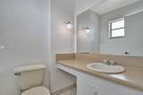 600 14th Ave - Photo 13
