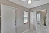 600 14th Ave - Photo 20