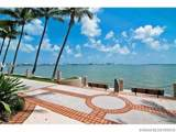 540 Brickell Key Dr - Photo 4