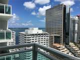 950 Brickell Bay Dr - Photo 22