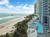 17001 Collins Ave - Photo 41