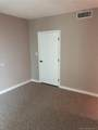 9066 73rd Ct - Photo 10