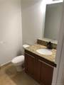 9066 73rd Ct - Photo 14