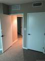 9066 73rd Ct - Photo 8