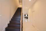 9271 16th St - Photo 11