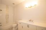 9271 16th St - Photo 13