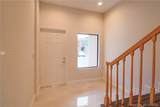 9271 16th St - Photo 3