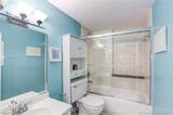 11111 Biscayne Blvd - Photo 10